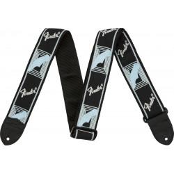 Sing mit uns Band 1 (blau) Liederbuch (Großdruck)