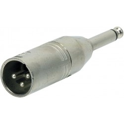 Kein schöner Land Gesamtausgabe Liederbuch im Großdruck