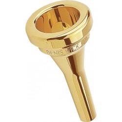 Karl Schiller : Modell 1