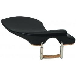 Die Sonnenblume 99 neue Lieder für Kinder in der...