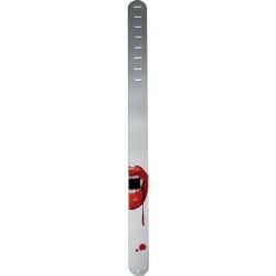 Carus Verlag : Die schönsten Lieder