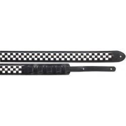 Roland : M-BD1 - Vorführmodell