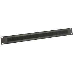 Acoustic Pop Guitar Solos Band 4 (&CD): für...