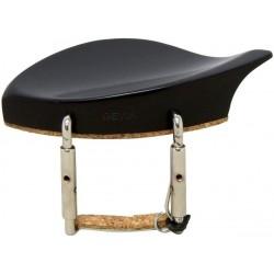 Acoustic Pop Guitar Solos vol.5 (&Online Audio) für...