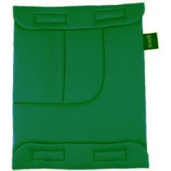 50 Songs nur mit Powerchords und full Energy: für...