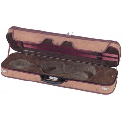 More easy Pop Melodies (&Audio Access): for guitar...