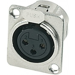 Werner Barth : Viola 40
