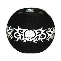 Ultimate Acoustic (&CD): easy guitar playalong vol.5...