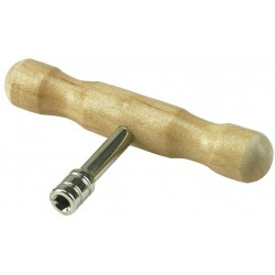Singer/Songwriter Band 1 - Das Songbook songbook...