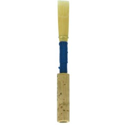 Song Olymp x-tra (&CD): Songbook und kompakte...