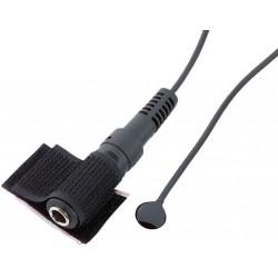 Best of Pop & Rock light for Acoustic Guitar vol.1: für...
