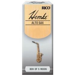 Heavytones Kids - Play Pop (&CD): für flexibles...