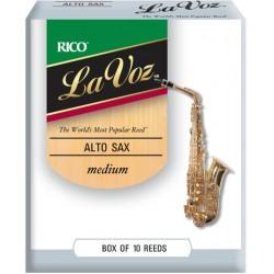 Gypsy Swing and Hot Club Rhythm vol.1 (mit CD): for guitar