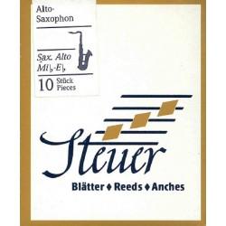Gypsy Swing and Hot Club Rhythm vol.2 (mit CD): for guitar
