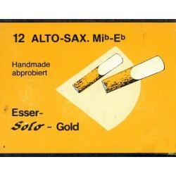 Gypsy Jazz Step by Step vol.1 (&CD): for guitar/tab