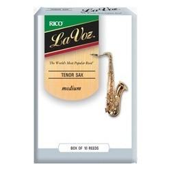 Celtic Encyclopedia Noten und Tabulatur