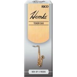 Latin (mit CD): guitar playalong vol.105 for guitar/tab