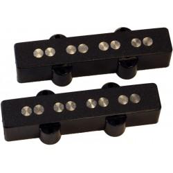 Fender : I Love Fender (6er...
