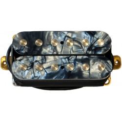 Disney Classics: for easy guitar