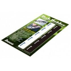 Brasil Acústico (mit CD) für Gitarre/Tabulatur