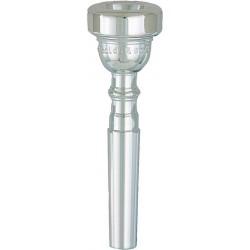 Hohner : Verdi II grau -...