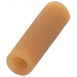 Top Charts Gold Band 4 (& 2 CD's):...