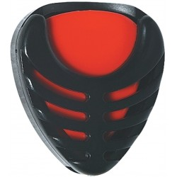 Top Charts Gold Band 8 (&2 CD's) Songbook...