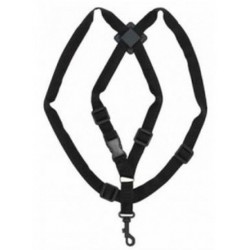 Top Charts Gold Band 9 (&2 CD's) Songbook...