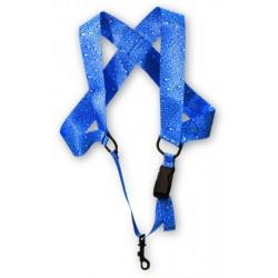 Top Charts Gold Band 13 (&2 CD's):...
