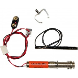 Hering : Master Blues C