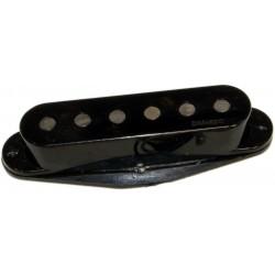 Gewa : Guarnerius 1744 38,5...