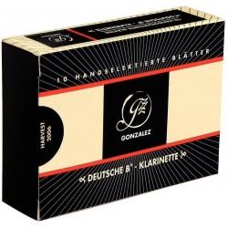 dB Technologies : VH806...