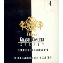 Akkord und Rhythmus Jazzguitar (mit CD) Band 2: 100...