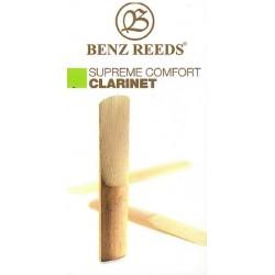 Da Capo Intrada - Training (mit CD)