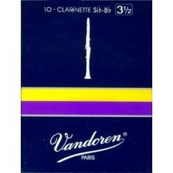 Praktische Musiklehre Band 3 (&CD) Das ABC der Musik in...