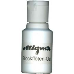 Praktische Musiklehre Band 2 (&CD) Das ABC der Musik in...