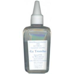 Praktische Musiklehre Band 1 (mit CD) Das ABC der Musik...