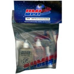 Allgemeine Musiklehre Band 2 (mit CD) Theorie- und...