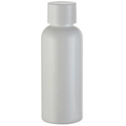 K&M : Flügelhornständer...