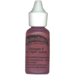 Die Musikausbildung Band 1 allgemeine Musiklehre