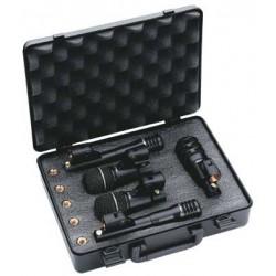 Gewa : Stradivarius 1713...