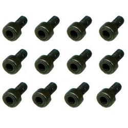 Generalbassübungen 99 Lieder, Arien, Rezitative,...
