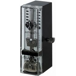 Musikgeschichte compact Band 1 Von den Anfängen bis zur...