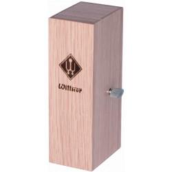 Musikwörterbuch compact