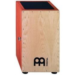 L'italiano musicale (&CD) Ein Ein Sprachkurs für...