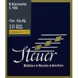Neue Tabellen zur Musikgeschichte