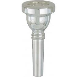 Busch, Sigi : Jazz und Pop Harmonische Grundlagen