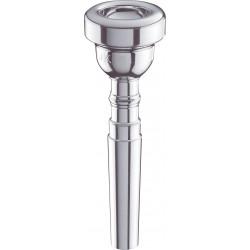 Jazztheorie Band 1 Harmonik und Skalen