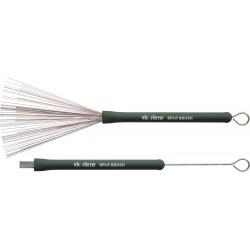 Die Rhythmik-Lehre Ein musikalisches Arbeitsbuch