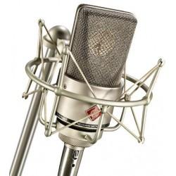 Musik unterrichten eine systematische Methodenlehre